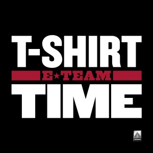 ASM-SS-E-TEAM-T-SHIRT-TIME